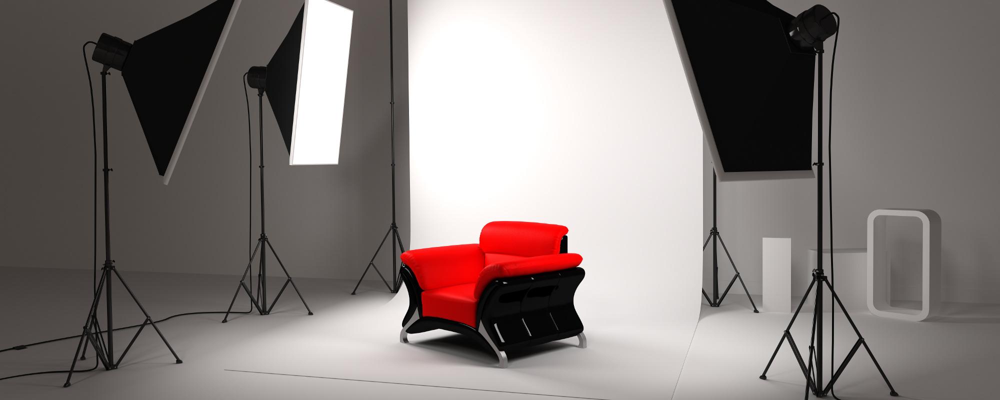 Grafica & Immagine
