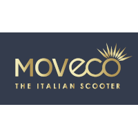 MovecoSharing