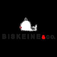 Biskeine & Co.
