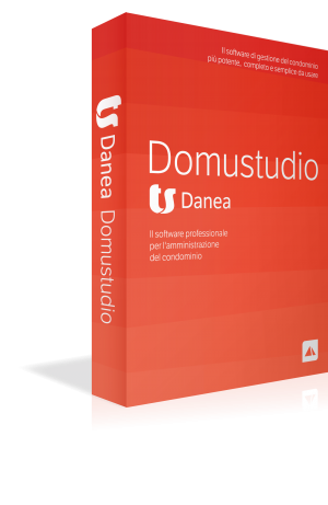 Domustudio_1300x2000